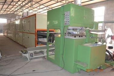 Jinan Runliang Packaging Machinery Co. LTD